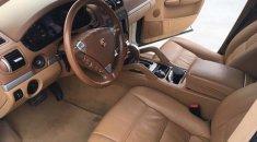 Porsche Cayenne , V6 , Full Option , 2006