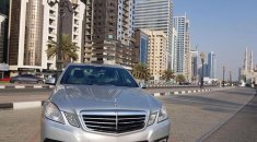 Mercedes Benz E350 - 2011 - For Sale - Usa Specs