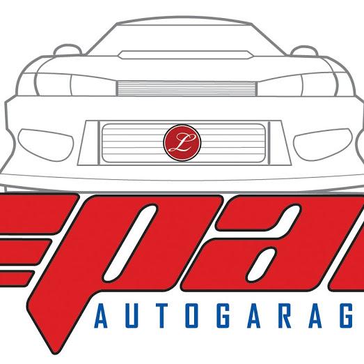 Pal Auto Garage - Deira - General Service Workshop - Carnity com