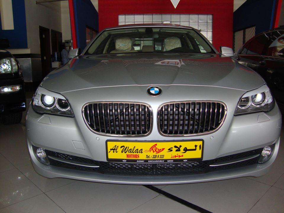 Al Walaa Motors Llc Used Cars Carnity