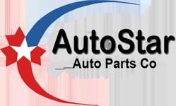 Star Auto Parts >> Auto Star Auto Parts Co Spare Parts Accessories Carnity Com