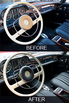 adel sadiq car seat upholstery service modifications upholstery. Black Bedroom Furniture Sets. Home Design Ideas