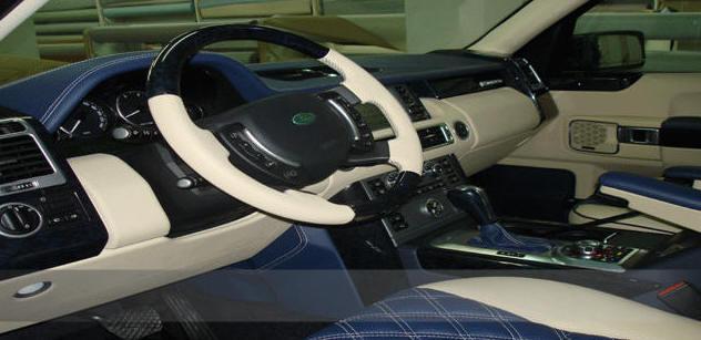 Al Wessam Car Seat Upholstery Car Upholstery Carnity Com