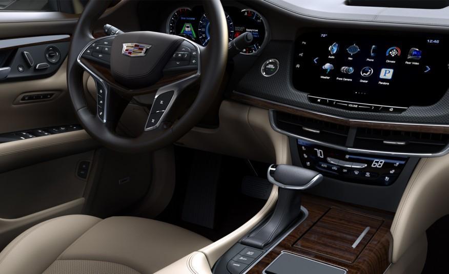 2016-Cadillac-CT6-102-876x535.jpg