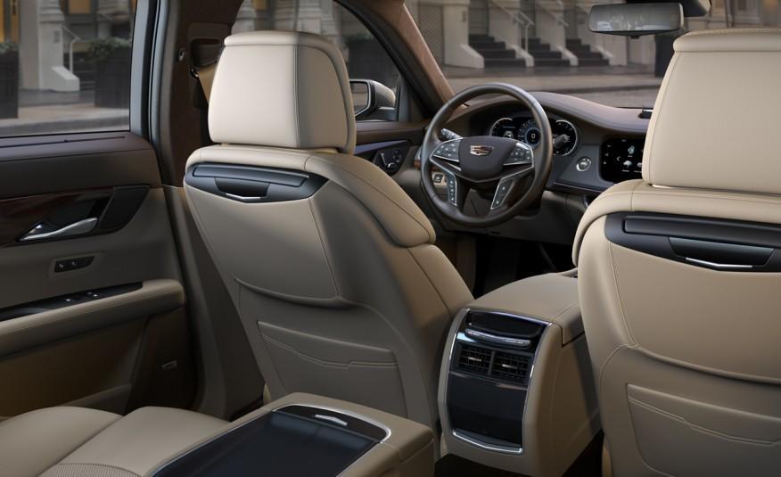 2016-Cadillac-CT6-103-876x535.jpg