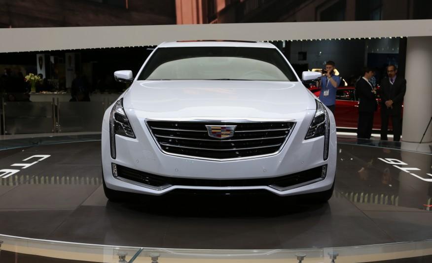 2016-Cadillac-CT6-1101-876x535.jpg