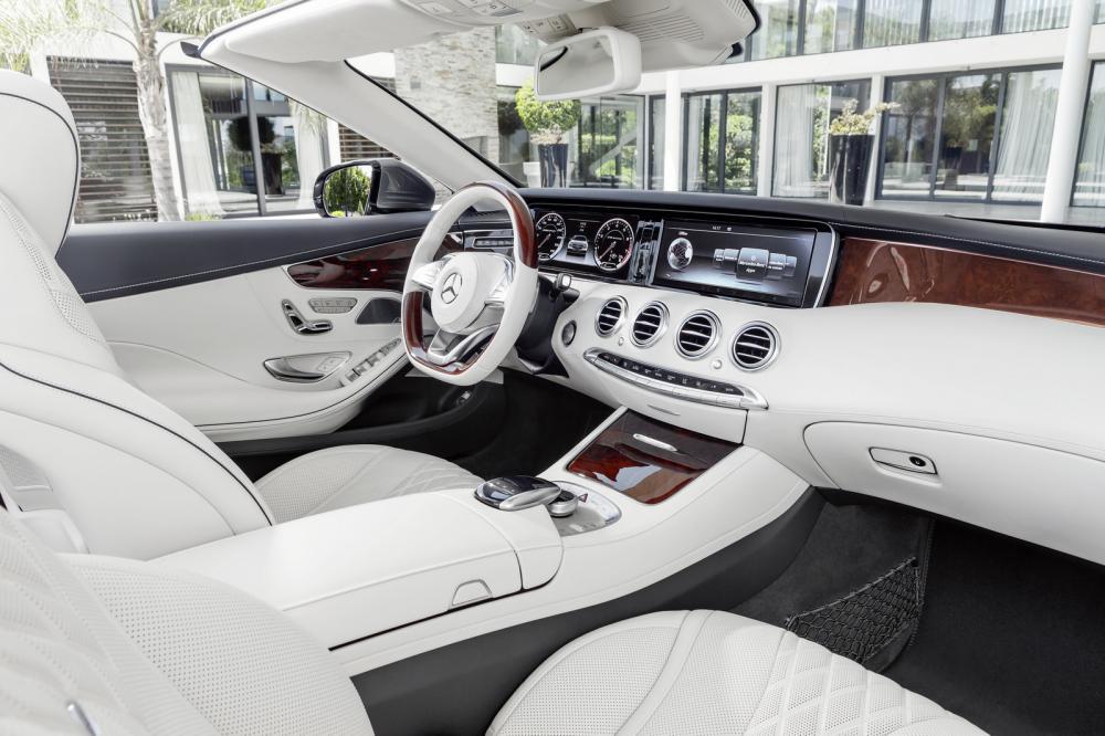 2017-Mercedes-S-Class-Cabriolet-44.jpg