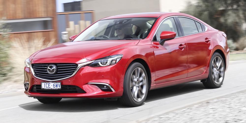 2015-Mazda-6-13.jpg