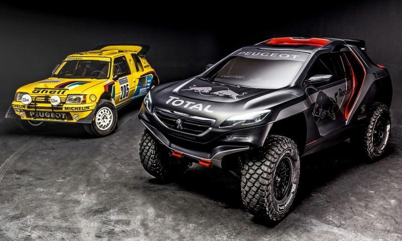 2015-Peugeot-2008-DKR-9-800x480.jpg
