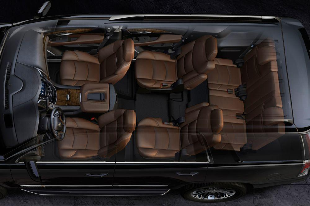 2015-cadillac-escalade-interior-view.jpg