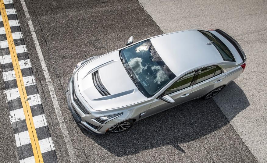 2016-Cadillac-CTS-V-111-876x535.jpg