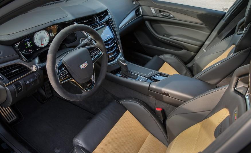 2016-Cadillac-CTS-V-124-876x535.jpg
