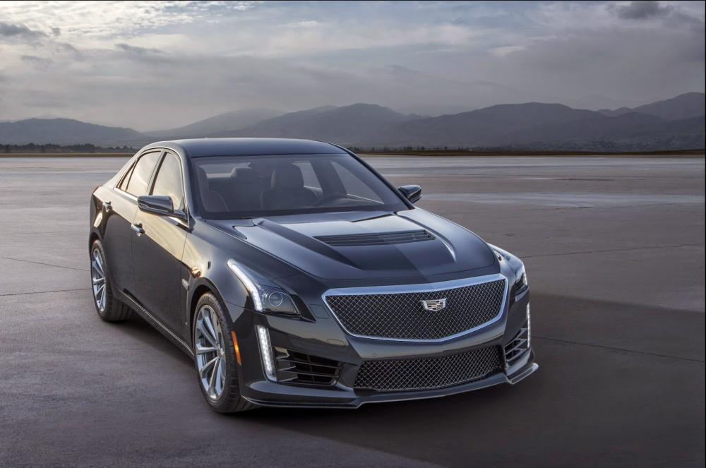 2016-Cadillac-CTS-V-Sedan-2.jpg