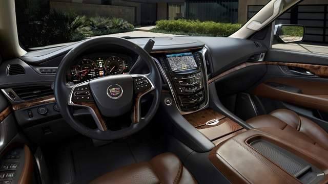 2016-Cadillac-Escalade-EXT-interior.jpg