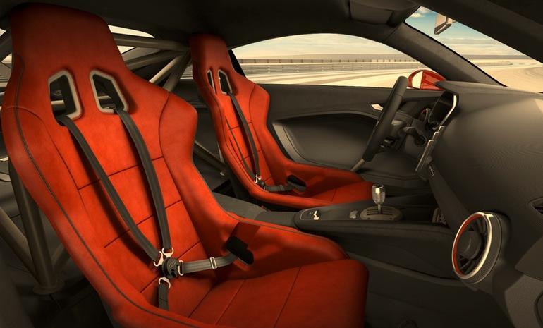 Audi tt 2.jpg