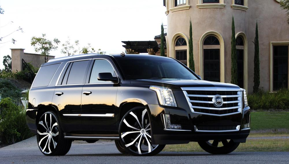 pictures-of-cadillac-escalade-ext-2016-284394.jpg