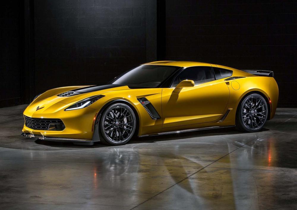 2015-Corvette-Z06-10.jpg