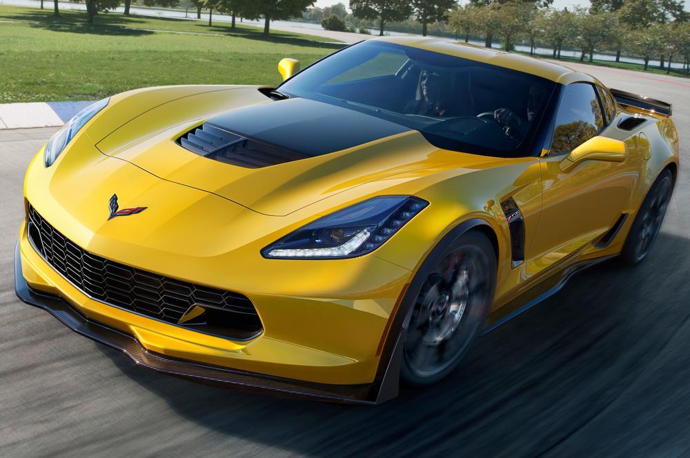 2015-chevrolet-corvette-z06.jpg