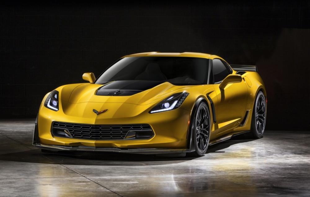 2015-chevrolet-corvette_100452508_l.jpg