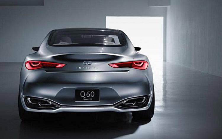 2016-Infiniti-Q60-coupe-rear-view.jpg