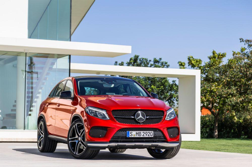 2016-mercedes-benz-gle-450-amg-4matic-coupe-front-end-02.jpg