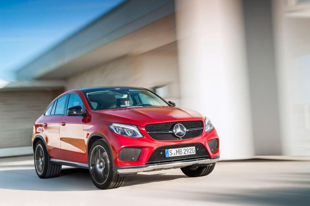 2016-mercedes-benz-gle-450-amg-4matic-coupe-front-three-quarter-in-motion.jpg
