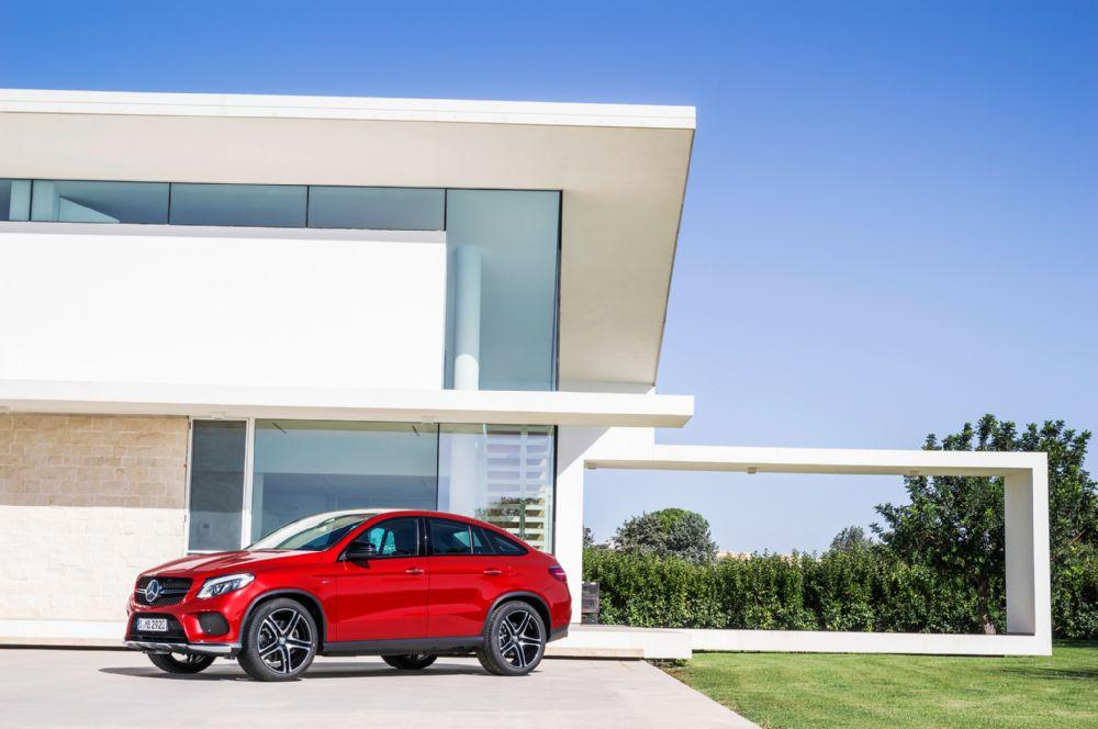 2016-mercedes-benz-gle-450-amg-4matic-coupe-front-three-quarter.jpg