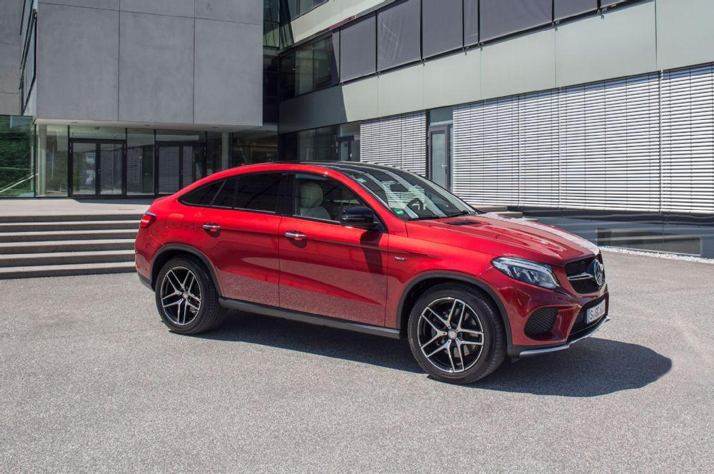 2016-mercedes-benz-gle450-amg-4matic-coupe-front-three-quarter-06.jpg