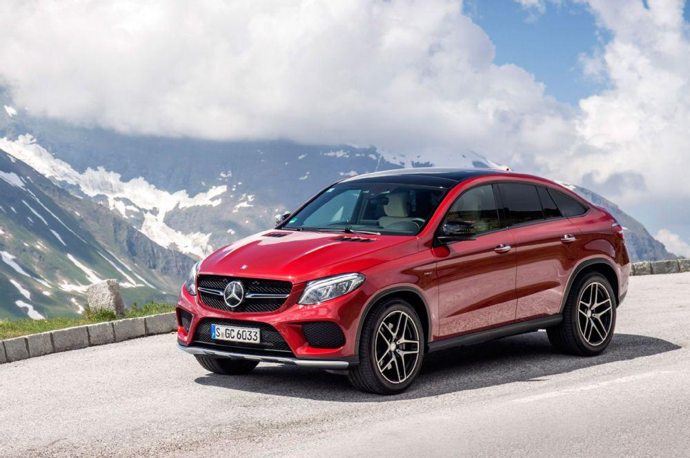 2016-mercedes-benz-gle450-amg-4matic-coupe-front-three-quarter-08.jpg