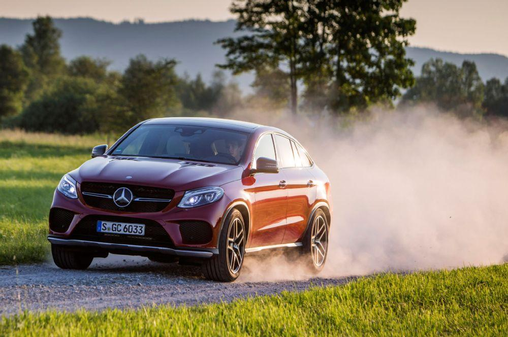 2016-mercedes-benz-gle450-amg-4matic-coupe-front-three-quarter-in-motion-03.jpg