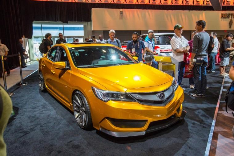 Acura_at_the_2015_SEMA_Show___5-760x507.jpg