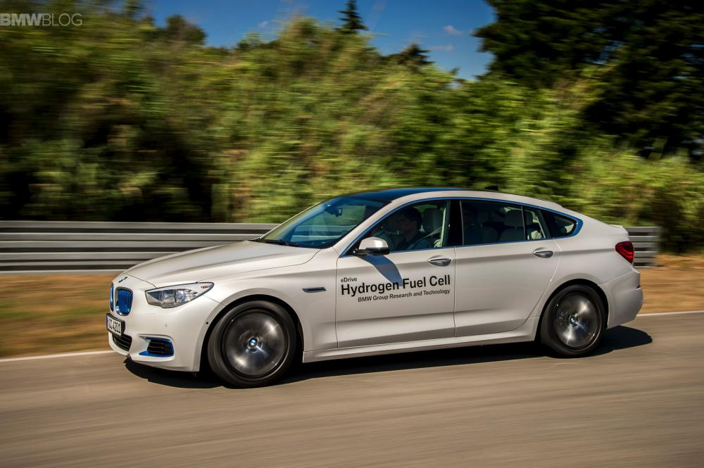 BMW-5-series-gt-hydrogen-fuel-cell-images-09.jpg