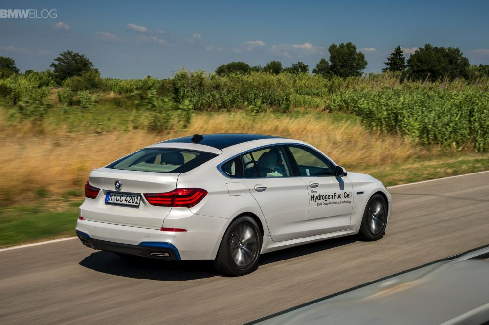 BMW-5-series-gt-hydrogen-fuel-cell-images-11.jpg