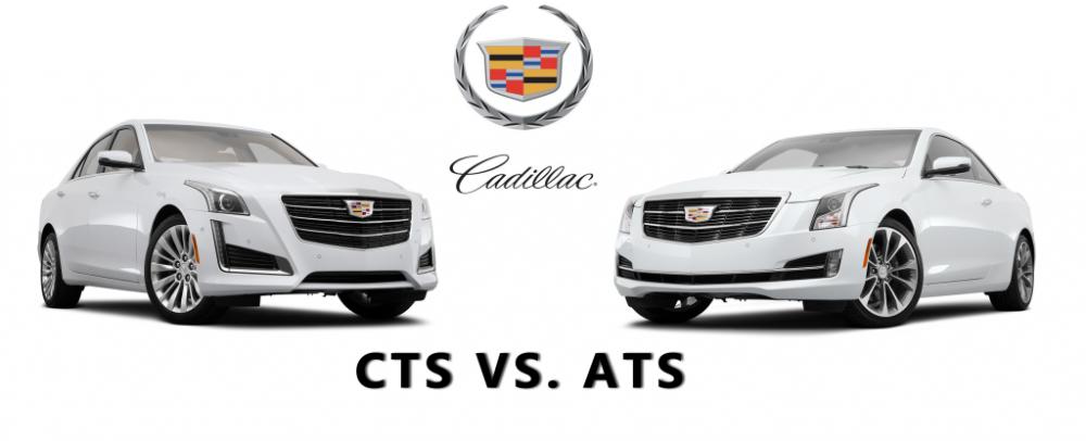 Cadillac-CTS-ATS-1024x416.png