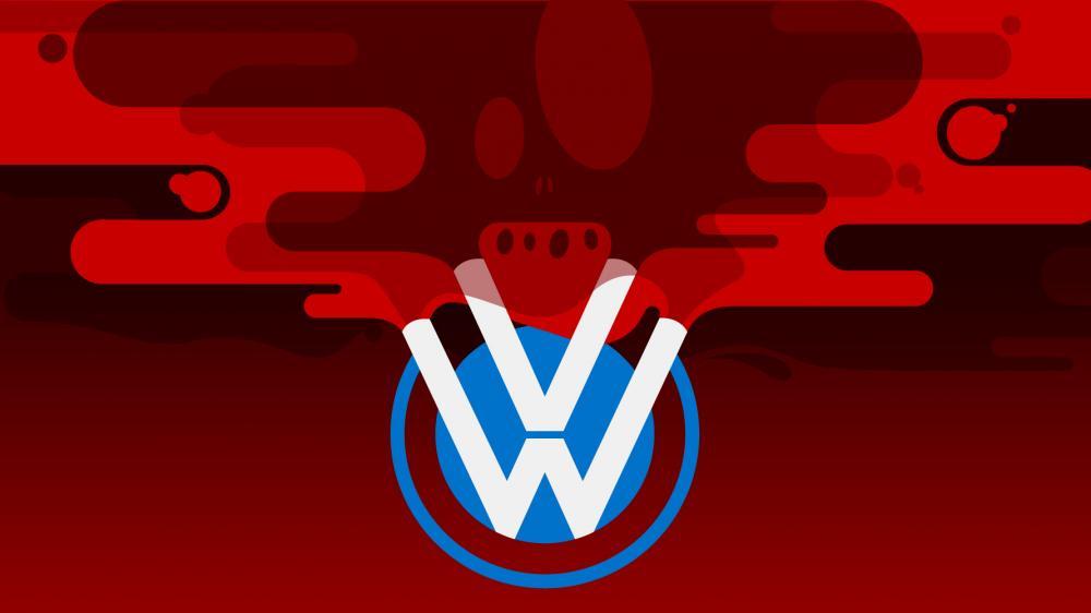 STORY-VW_Smog-03.jpg