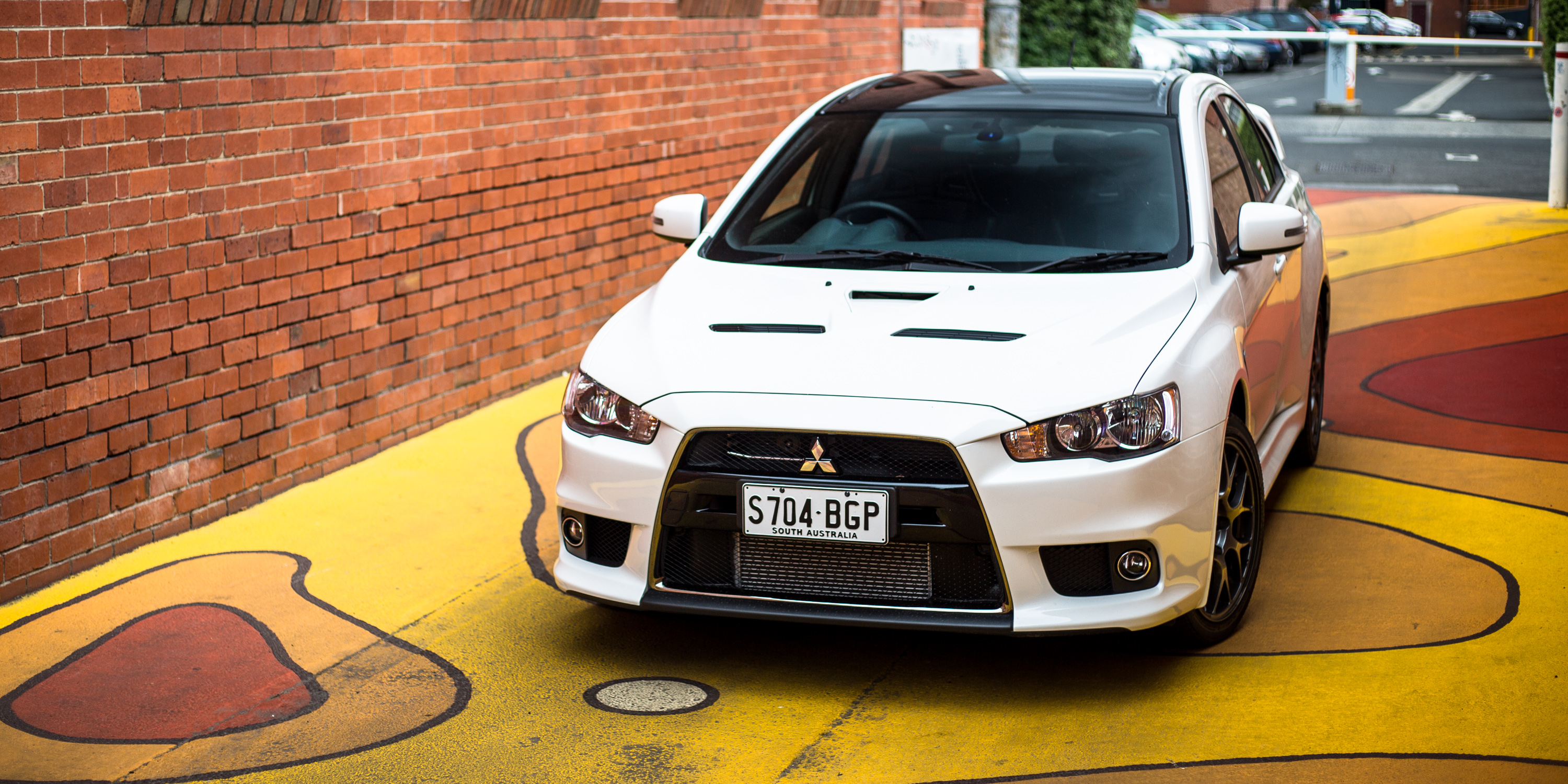 evolution lancer mitsubishi sale for auto car reviews express photo evo