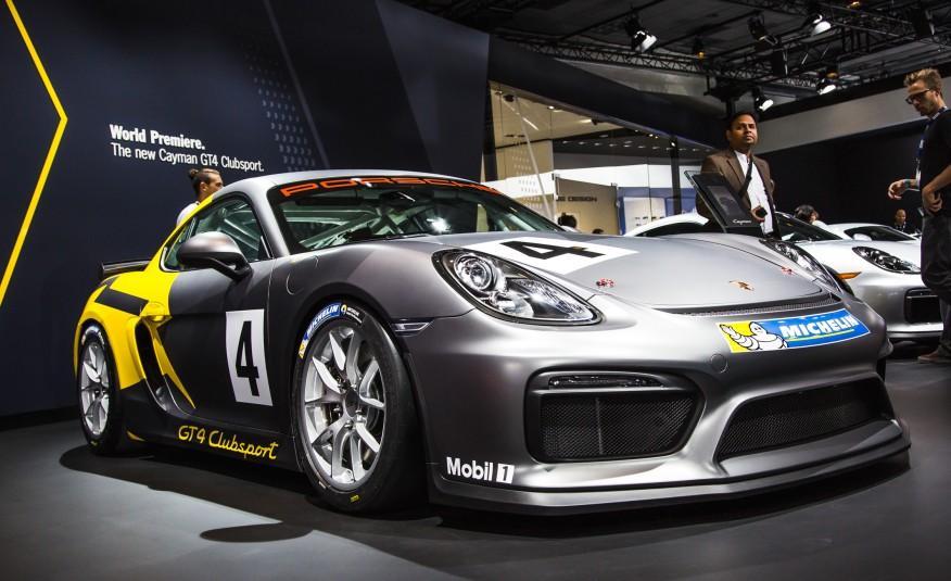 Porsche-Cayman-GT4-Clubsport-1021-876x535.jpg