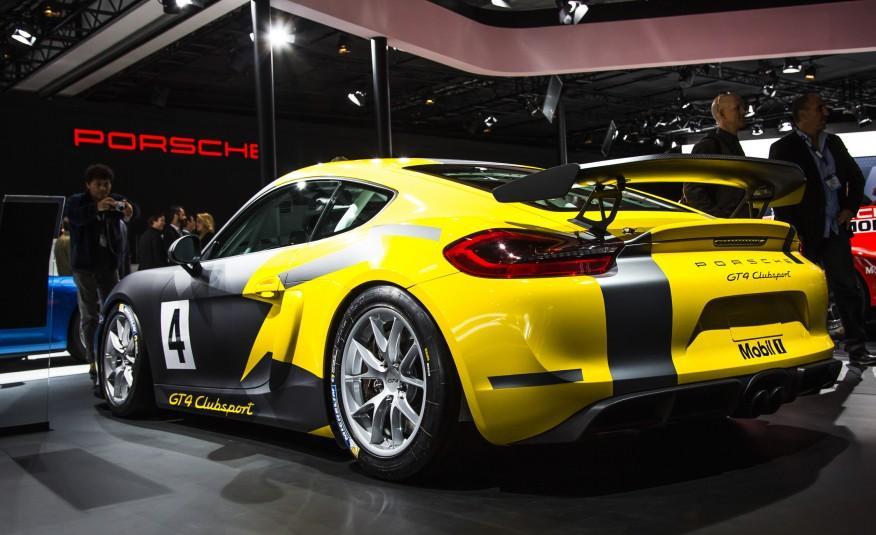 Porsche-Cayman-GT4-Clubsport-1041-876x535.jpg