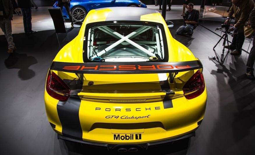 Porsche-Cayman-GT4-Clubsport-1051-876x535.jpg