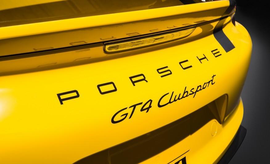 Porsche-Cayman-GT4-Clubsport-109-876x535.jpg