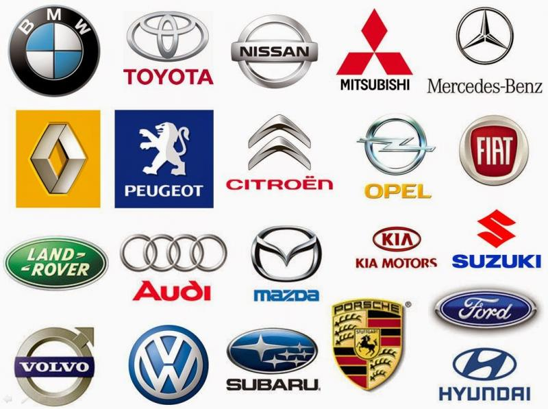 Chinese Car Brands Names  List And Logos Of Chinese Cars