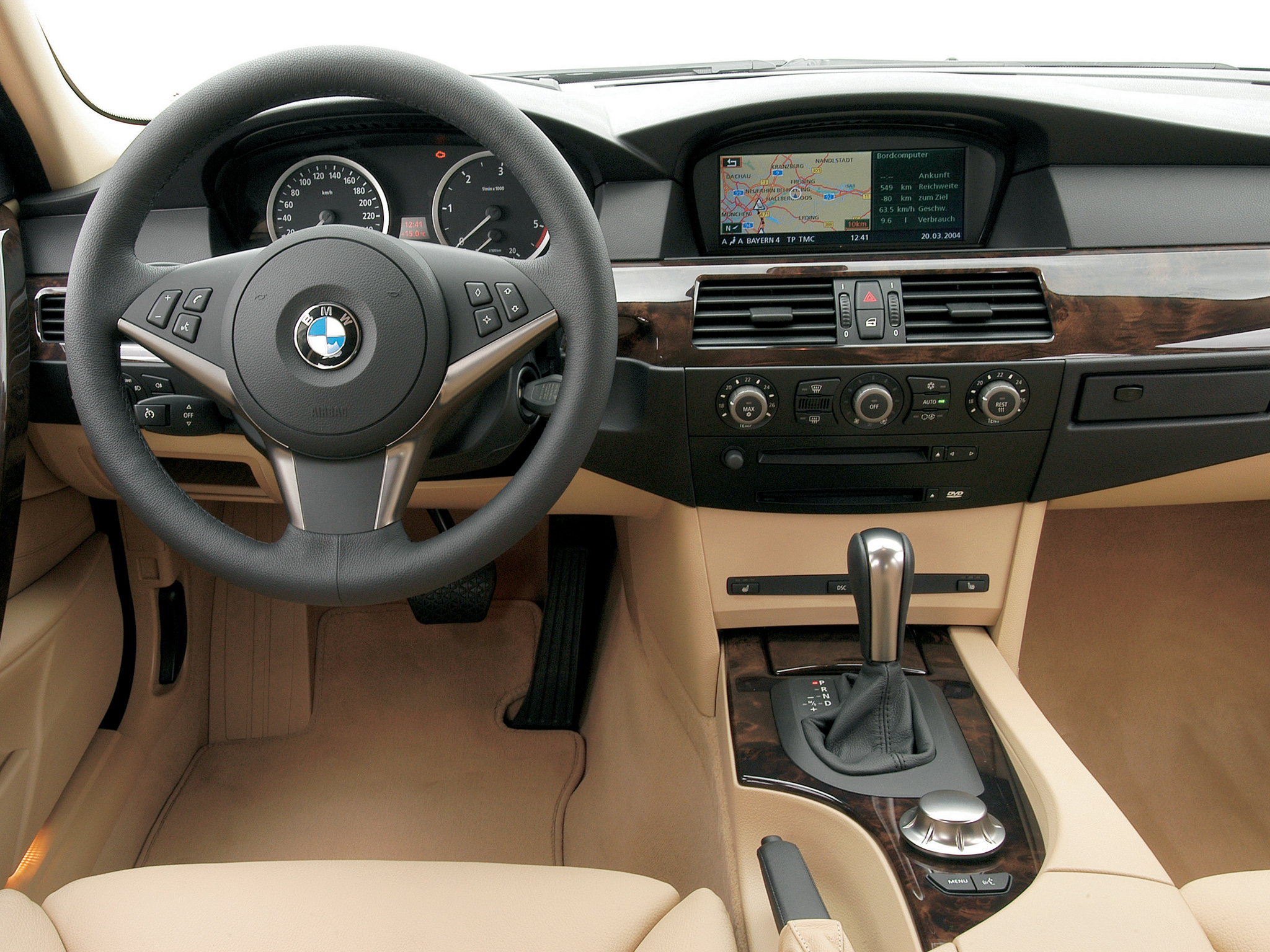 bmw e60 radio coding from japan to uae us eu bmw 5. Black Bedroom Furniture Sets. Home Design Ideas