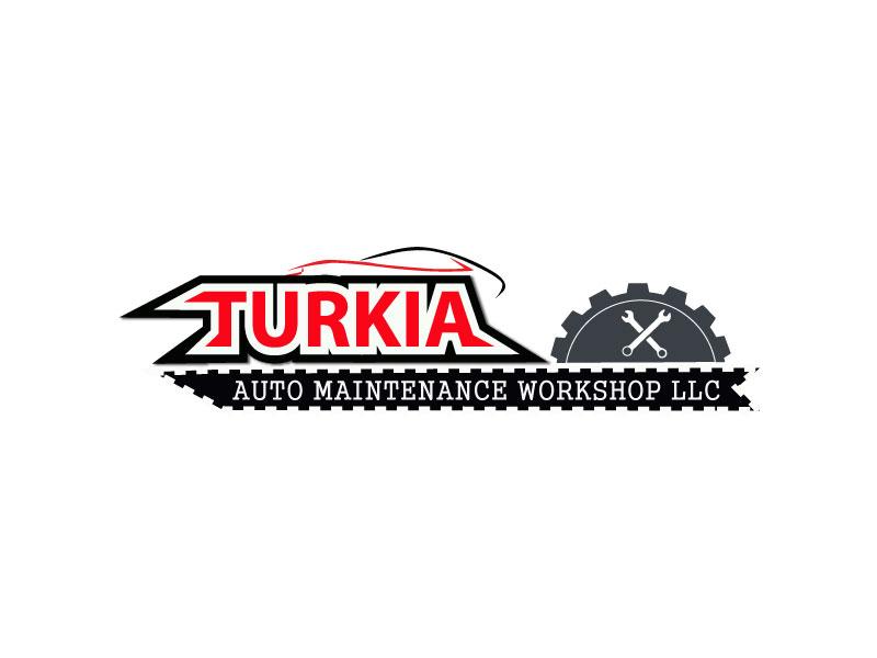 logo-turkia-3.jpg