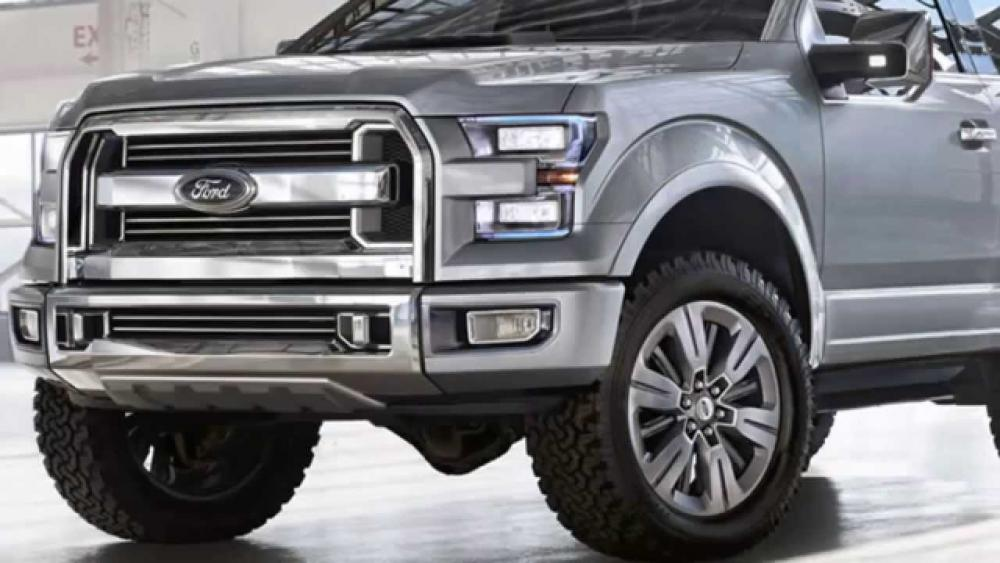 2017 Ford Bronco 2.jpg