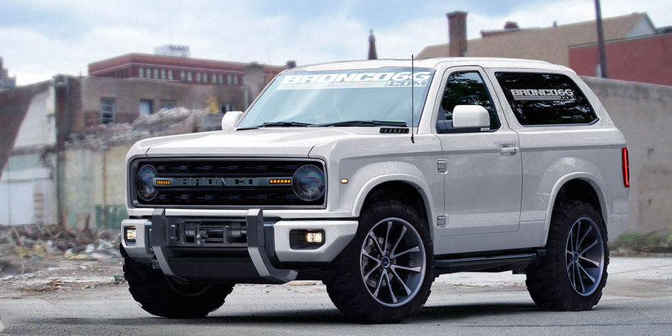 2017 Ford Bronco concept.jpg