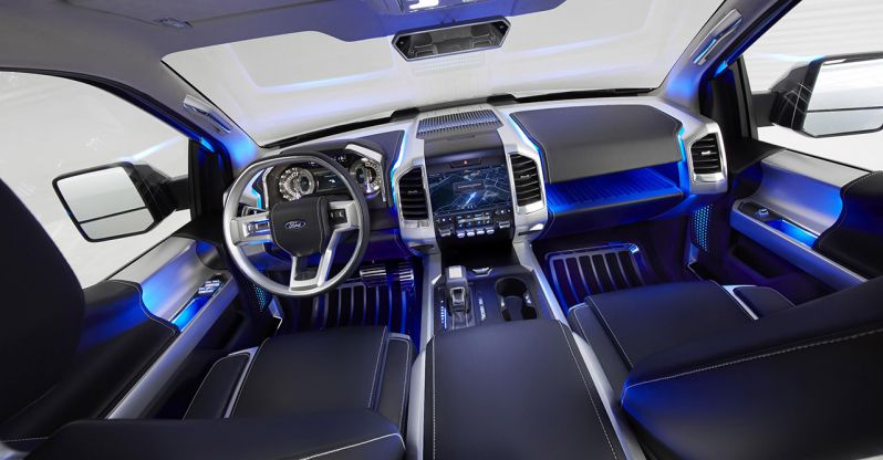 2017-Ford-Bronco-interior (1).jpg