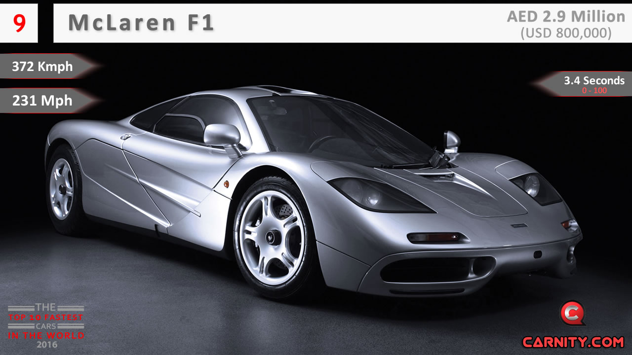 McLaren F1 .jpg