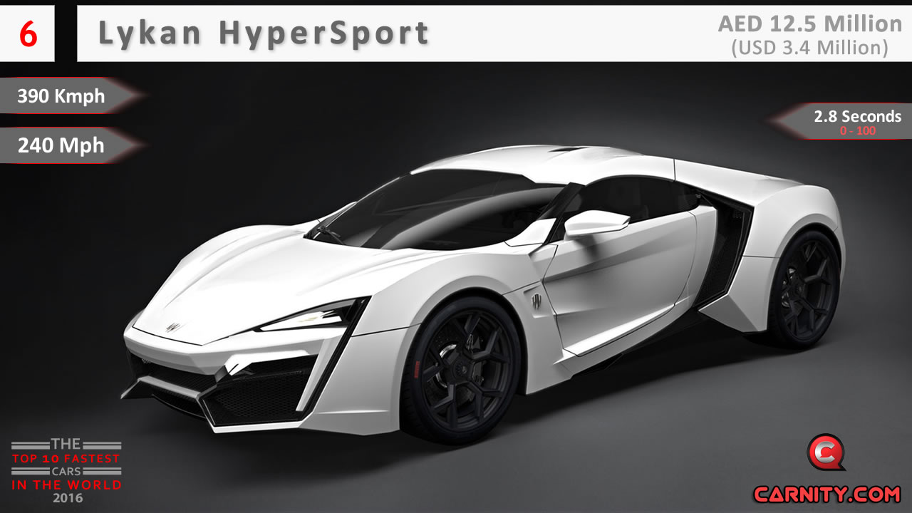 Lykan HyperSport.jpg