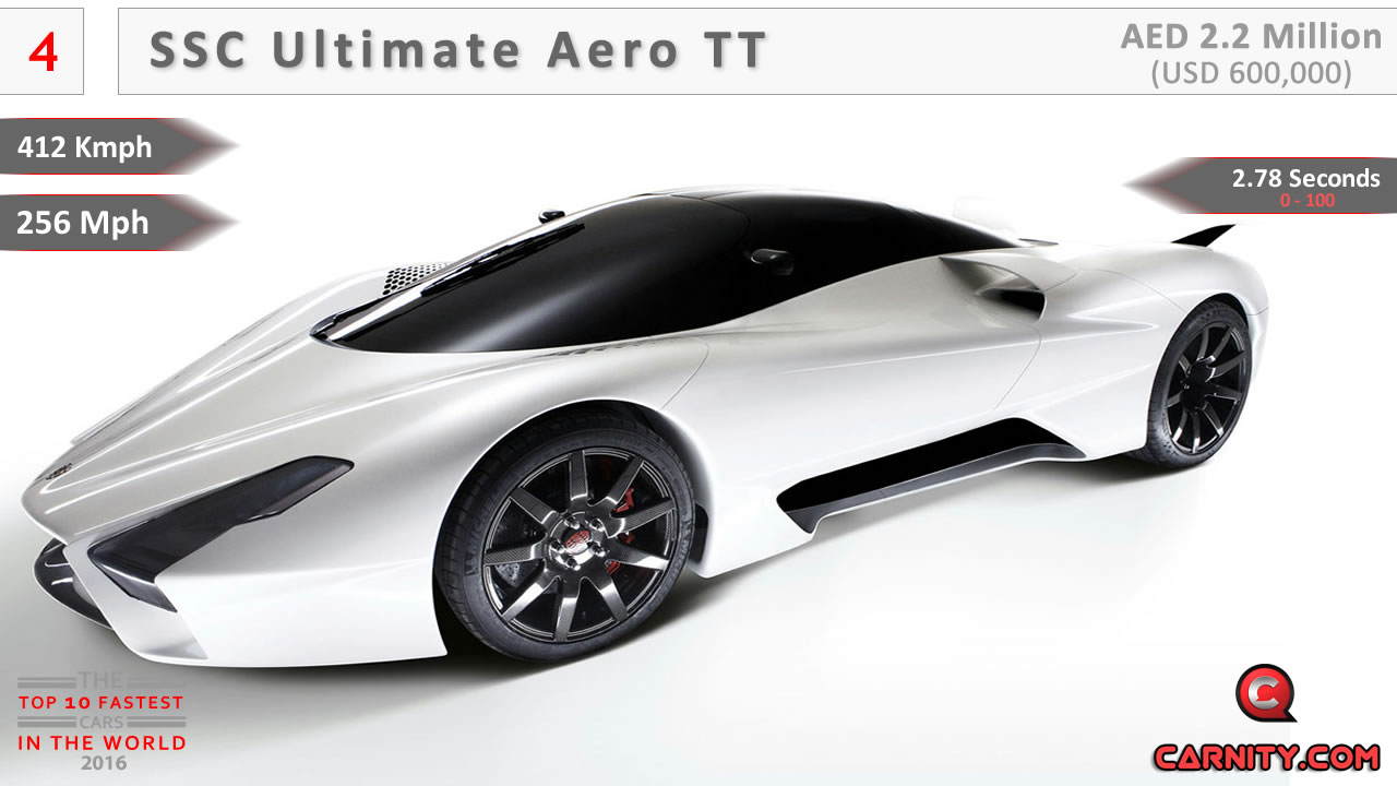 SSC Ultimate Aero TTt.jpg