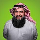 Ahmad Al-Azhar